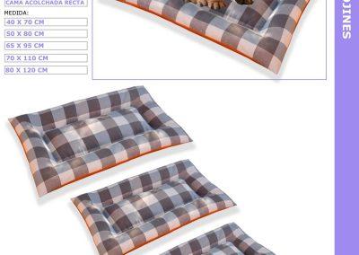 cama-acolchada-recta