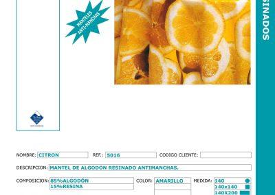 citron-ref-5016