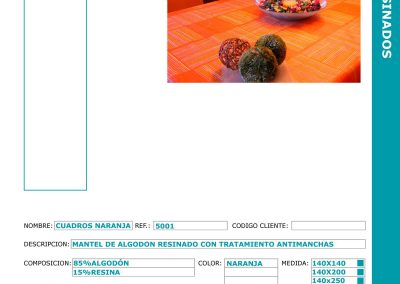 cuadro-naranja-ref-5019