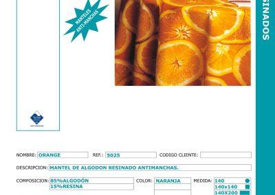orange-ref-5025