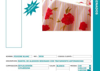 pivoine-blanc-ref-5026