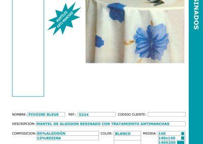 pivoine-bleue-ref-5324