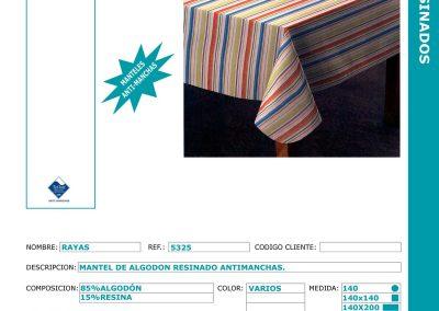 rayas-ref-5325